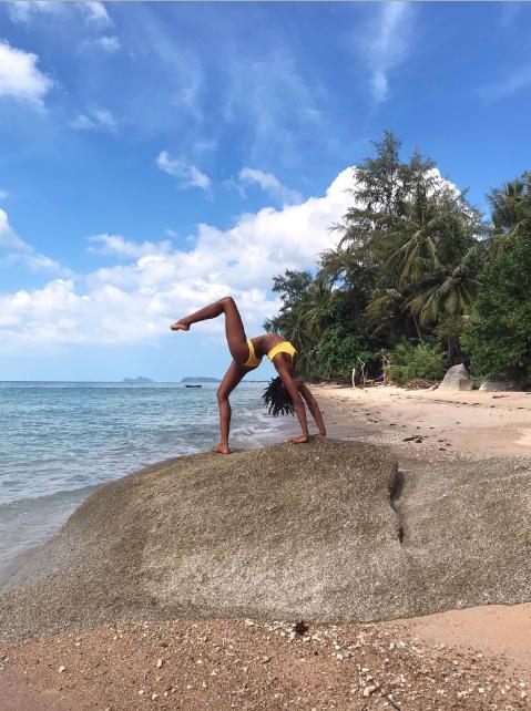 How to Choose Your 200hr Yoga Teacher TrainingCourse